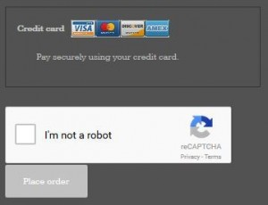 woo-commerce-recaptcha-luminys